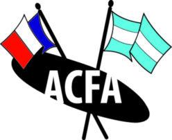 Association Culturelle Franco Argentine